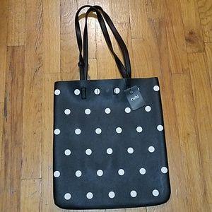 Rubi Mini Work It Tote Bag